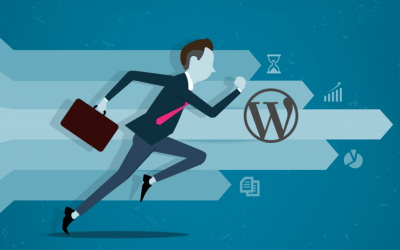 10 Easy Steps To Speed Up Your WordPress | WordPress Speed Optimization