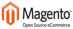 Magento-Logo2