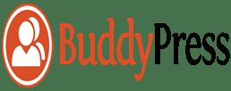 buddypress2