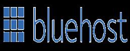 logo-bluehost2