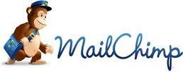 mailchimp-long2